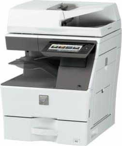 kopiarka 252x300