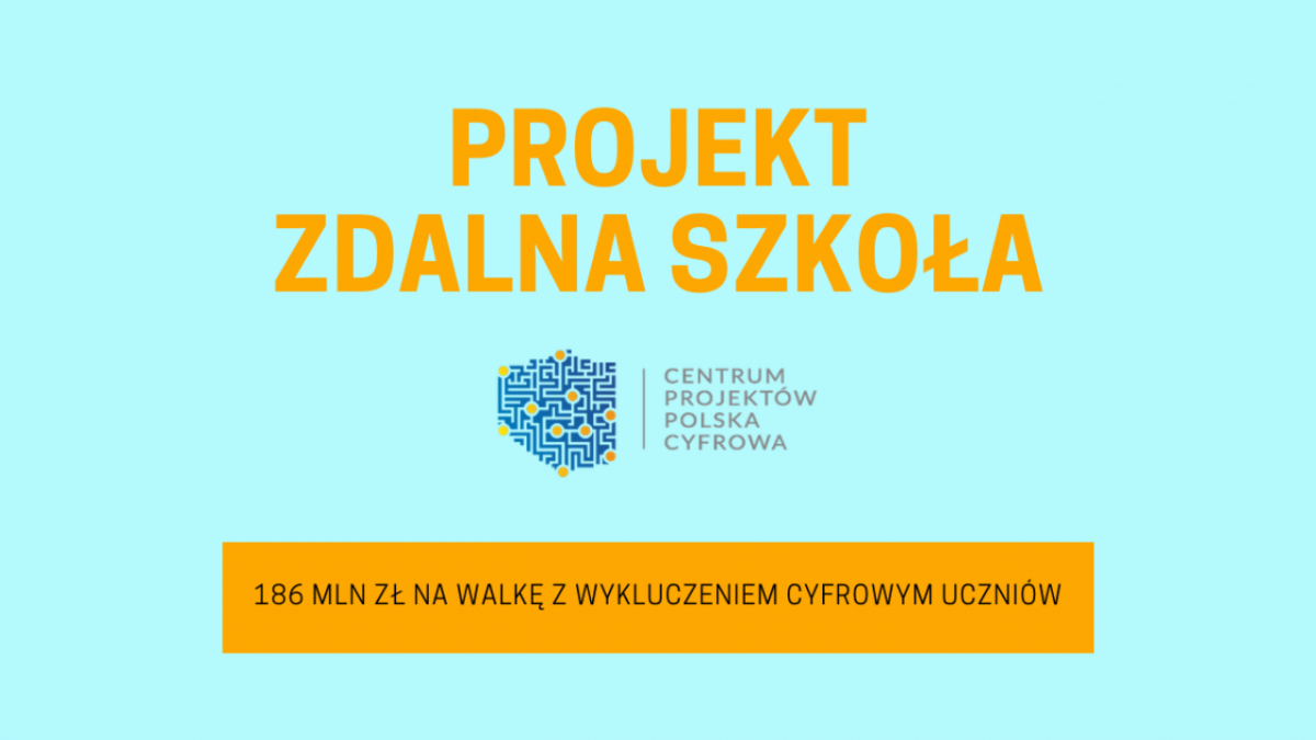 Projekt bez tytułu16