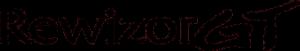 logo rewizor