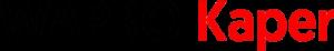logo wapro kaper