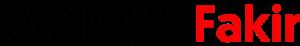 logo wapro fakir