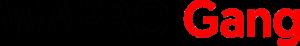 logo wapro gang