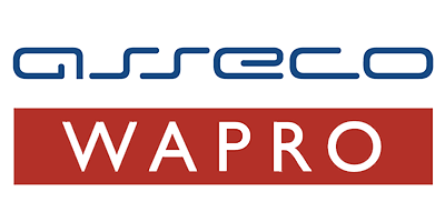 logo wapro