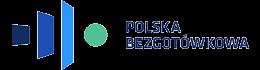 polska bezgotowkowa logo