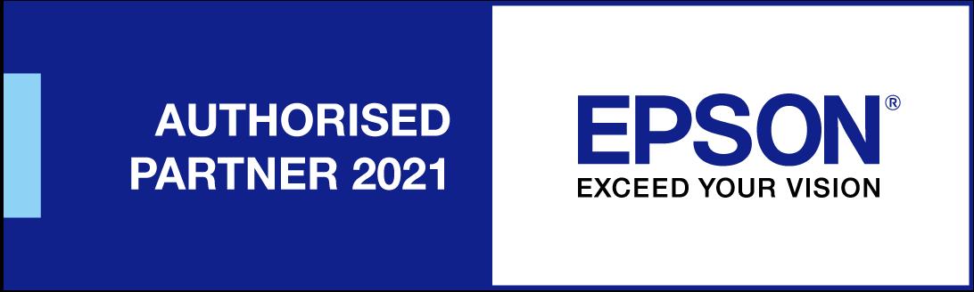 Authorised-Partner-2021_logo