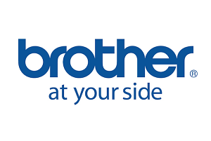 brother-partner