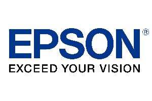 epson-partner